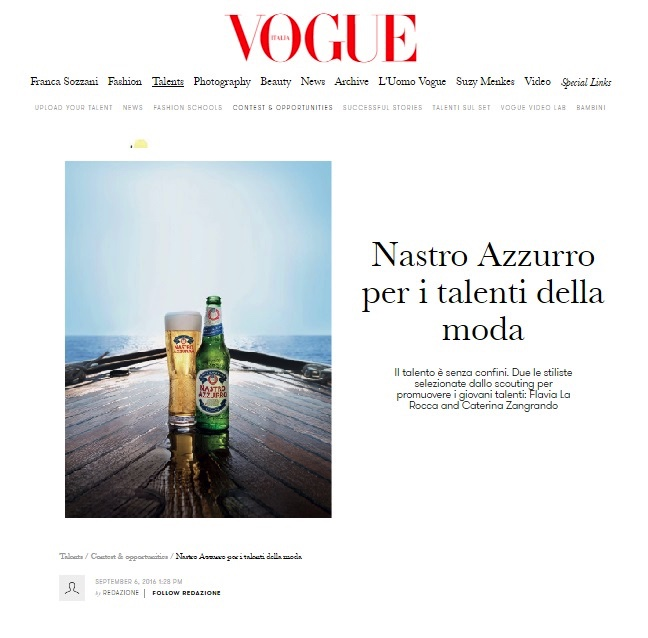 vogue-it-_set-2016_nastro-azzurro_cover