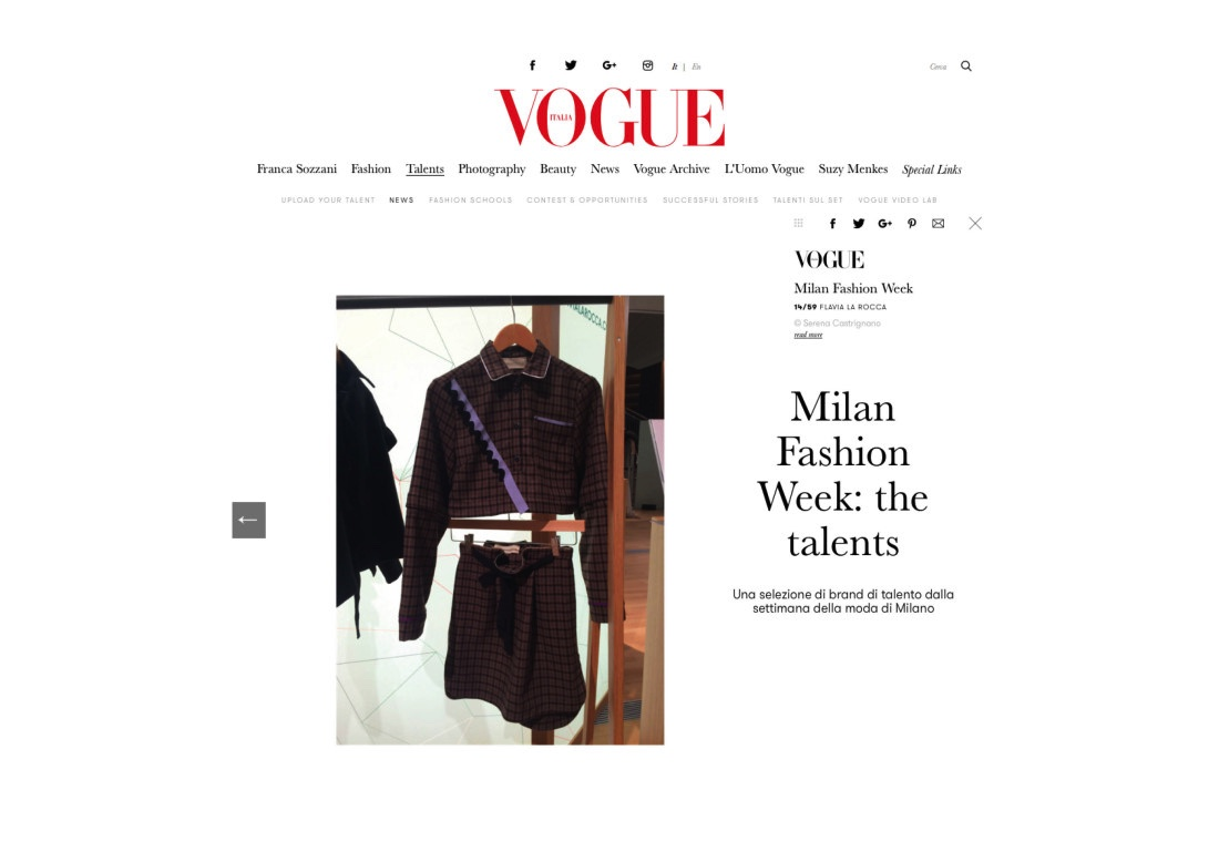 vogue-it_feb16