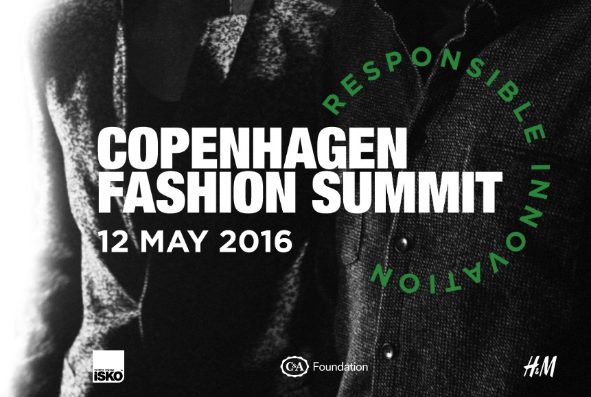 FLAVIALAROCCA AT COPENHAGEN FASHION SUMMIT 2016