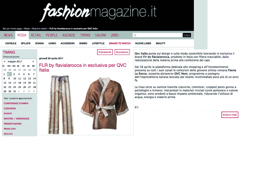 fashionmagazine.it